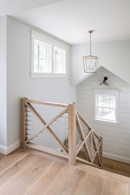 sarah-hayes-design-sherwood-cottage-2