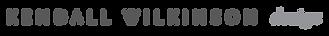 KW_Logo-01.png