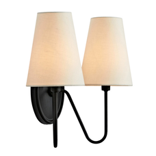 Berkshire Double Scone with Linen Shade.png