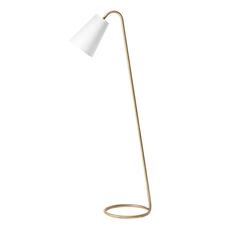 Modern minimal brass floor lamp.png
