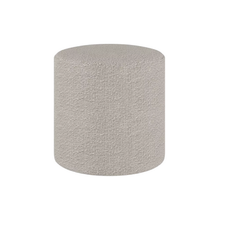 round boucle ottoman.png