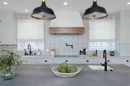 kitchen 6_rev1.jpg