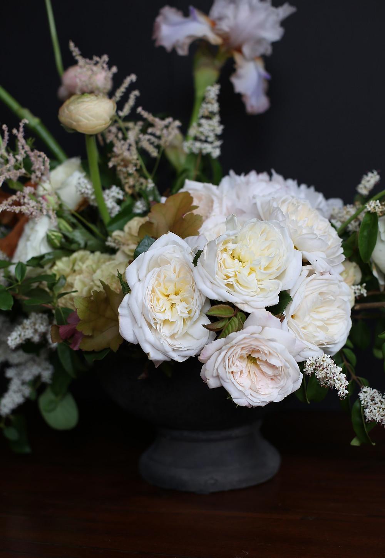 Blooms in Season 5