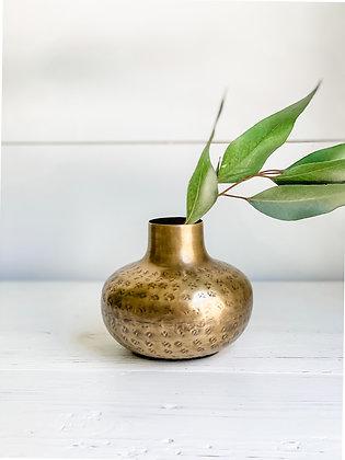 Cameron Vase