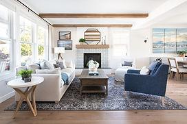 Madison Nicole Interior Design 62.jpg