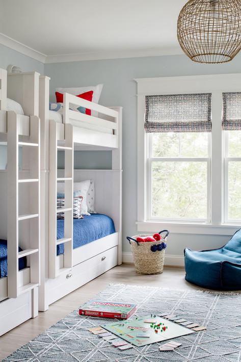 sarah-hayes-design-sherwood-cottage-9
