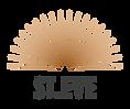st_eve_logo_trans_180x_2x.png
