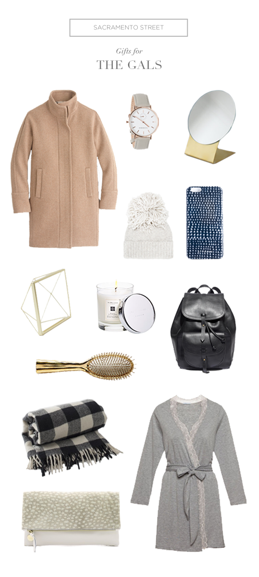 SS_GiftGuide_Gals