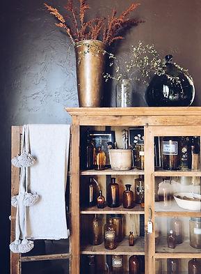 Shop: Elsie Green at The Barlow