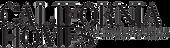 California-Homes-Logo copy.png