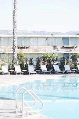 Getaway: The Goodland Hotel