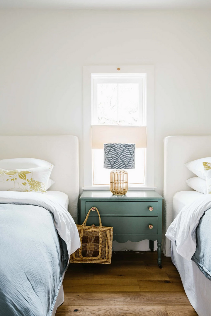 Boutique hotel in Austin's Hill Country | The Wayback