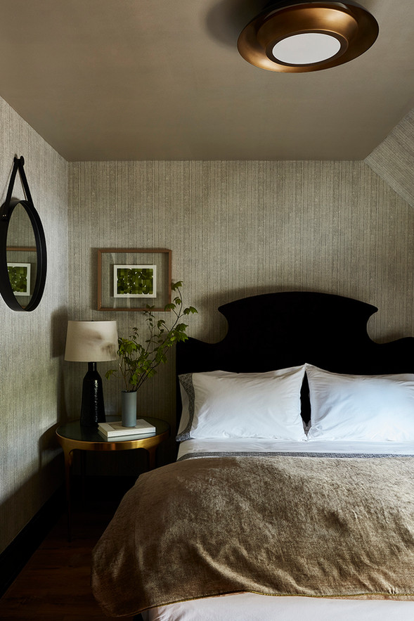 Full corner bed shot.jpg