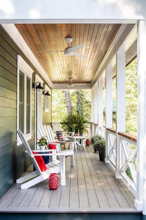 sarah-hayes-design-sherwood-cottage-03j