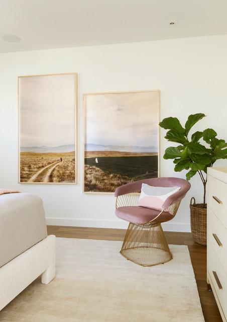 Sklar Design   Full Service Interior Design   Los Angeles, California15