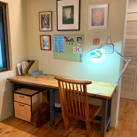 Space That Works   Professional Organizer in Manila