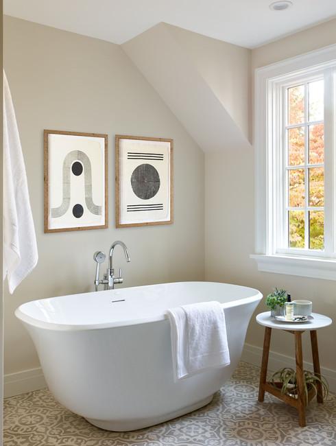 Mackenzie & Co Interior Design 10.jpeg