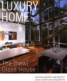 kwd_press_Luxury-Home_2011-June1.jpg