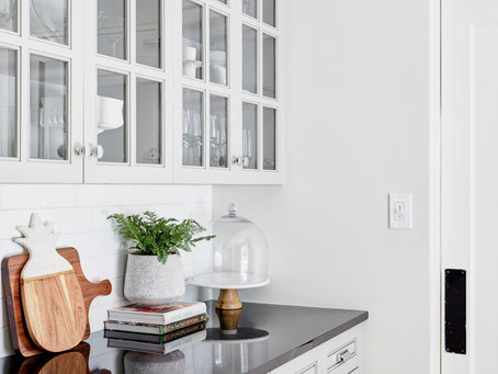 A Transitional Guide to 2019 Design Trends
