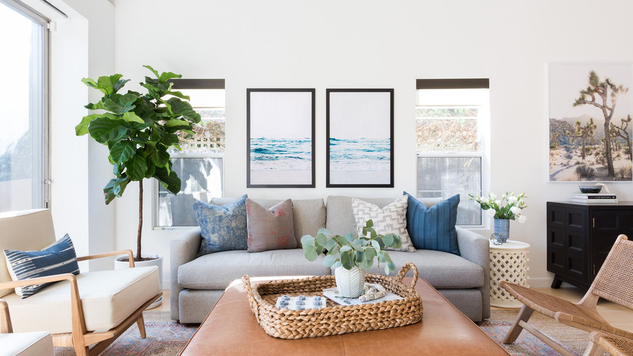 Living+Room_+Navy+Street+Reveal+_+Lindse