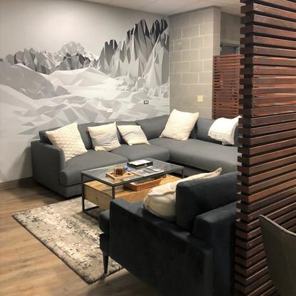 The Art of Room Design   Full Service Interior Design   California, Utah