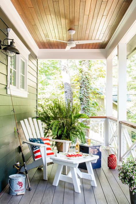 sarah-hayes-design-sherwood-cottage-13