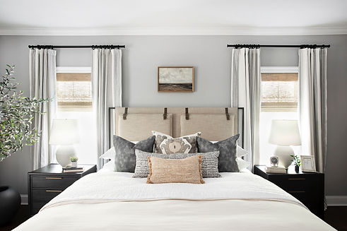 65_Southern_Retreat_Master_Bedroom_Tenne