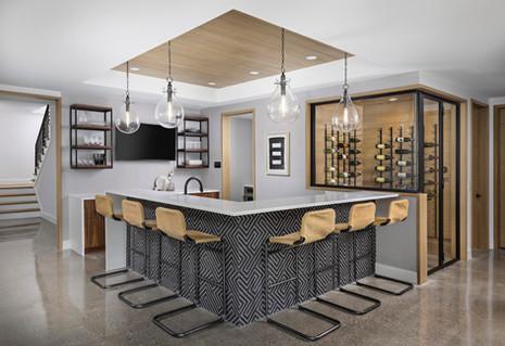Leighanne LaMarre Interiors _ Michigan Based Interior Designer18.jpg