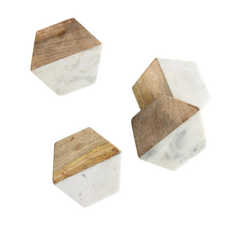 Wood and Marble Coasters.png