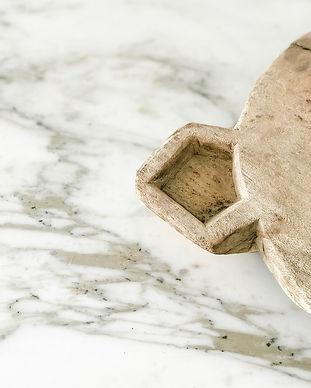 JZ+Interior+Designs+Shop+1.+Bread+Board+