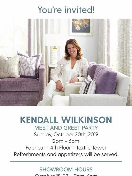 Kendall-Invite-1.jpg
