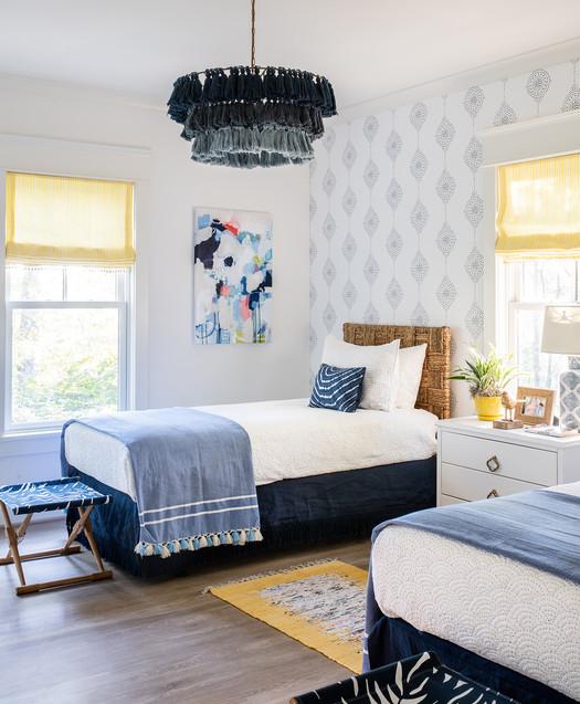 sarah-hayes-design-sherwood-cottage-10j