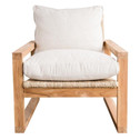 Cosette_Chair_1_960x960.jpg