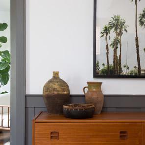 Toronto Interior Design Project Reveal Glendonwynne | Ashley Montgomery Design