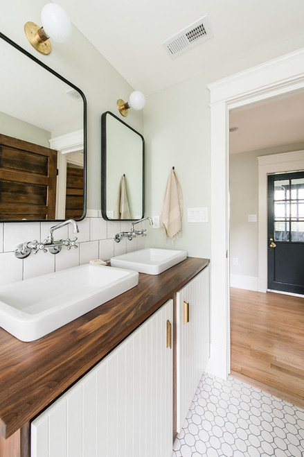 Little Eastern Project | Sanabria & Co. Washington DC