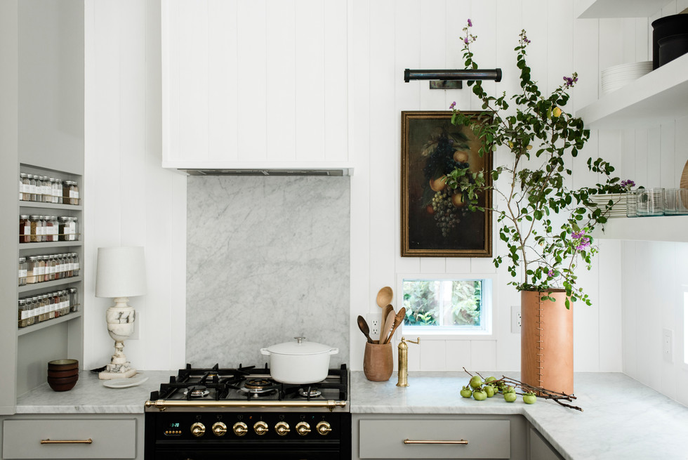 Kitchen 2.JPG.jpg