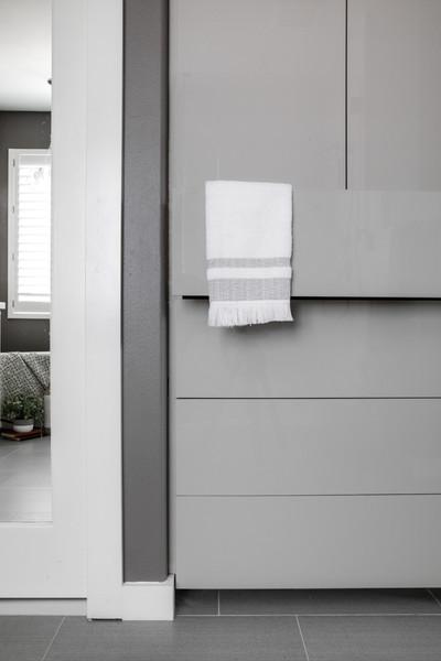 Three Salt Design | Full Service Interio