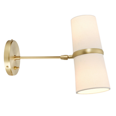 Brass conifer wall sconce.png