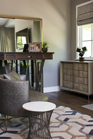 The Art of Room Design | Full Service Interior Design | California, Utah