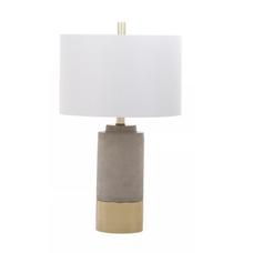 Concrete Table Lamp.png