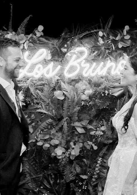 Willow Hill_Vermont Luxury Wedding Plann