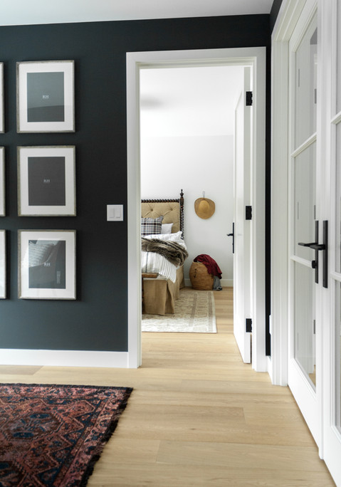 Tristan's Bedroom.jpg