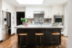 Graham Hill Kitchen Design2.JPG