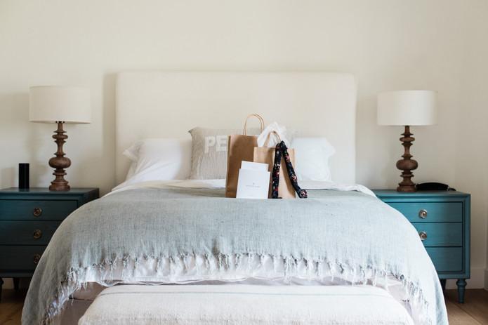 rooms+bags005.jpg