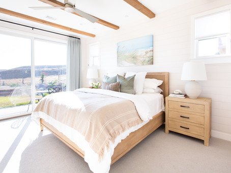 How Much Does It Cost To Furnish A Guest Bedroom?