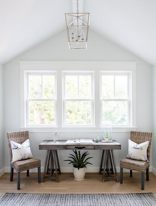 sarah-hayes-design-sherwood-cottage-11j