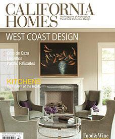 kwd_press_California-Homes_2013-Fall1.jp