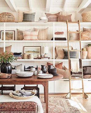 Nontoxic Interior Design: Is Your Home a Haven or a Health Hazard?