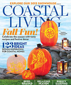 kwd_press_Coastal-Living_2013-October1.j