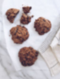 On-the-Menu-Delicious-Lactation-Cookies-